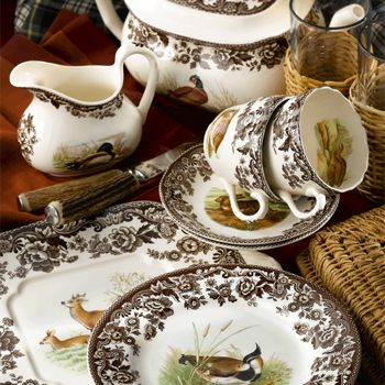 spode-woodland-glam-birds.jpg