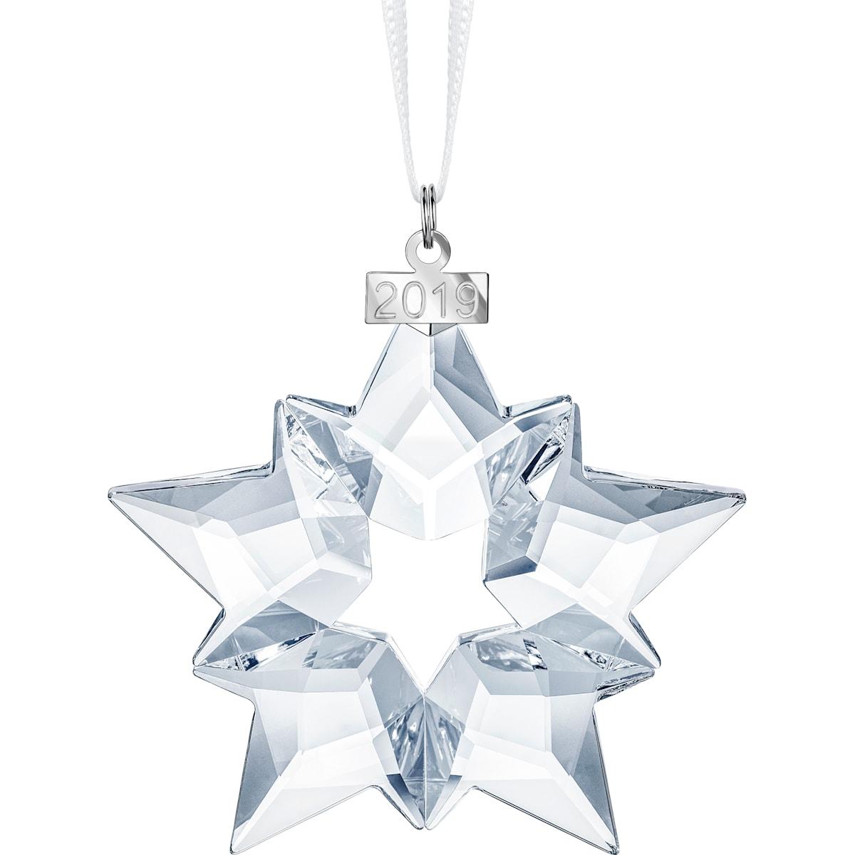 swarovski-annual-edition-ornament-2019-2.875-x-2.75-x0.25-in-5427990-2019.jpg