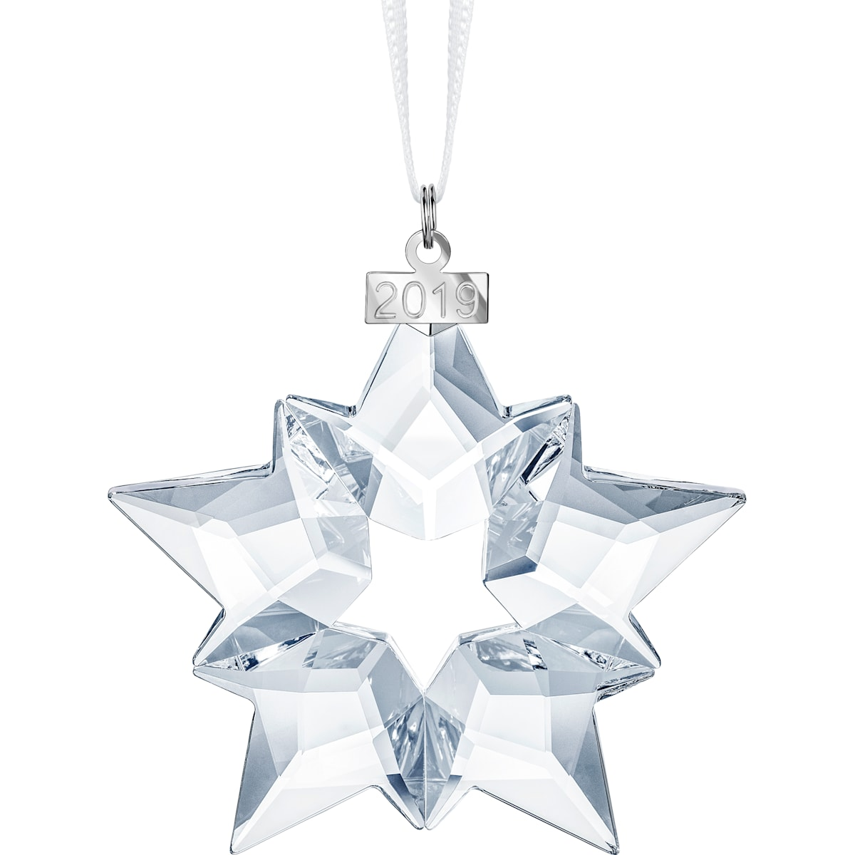 swarovski-annual-edition-ornament-2019-2.875-x-2.75-x0.25-in-5427990-2019.jpg