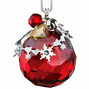 swarovski-light-siam-satin-ornament.jpg