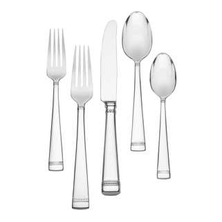vera-wang-wedgwood-flatware-with-love-5-piece-place-setting-091574074177.jpg