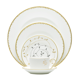 vera-wang-wedgwood-gilded-leaf-5-piece-place-setting-091574095387.jpg
