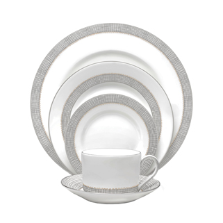 vera-wang-wedgwood-gilded-weave-platinum-5-piece-place-setting-091574216959.jpg