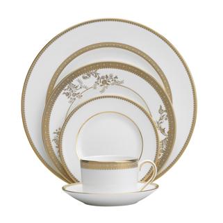 vera-wang-wedgwood-vera-lace-gold-5-piece-place-setting-032677985458.jpg