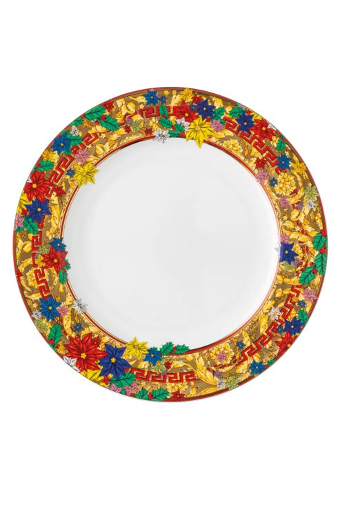 versace-christmas-holiday-alphabet-dinner-plate-10.5-in-19300-409947-10227.jpg