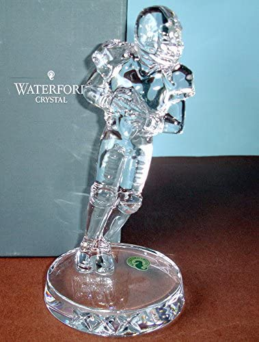 waterford-football-player-superbowl-xxx-8-in-147032.jpg