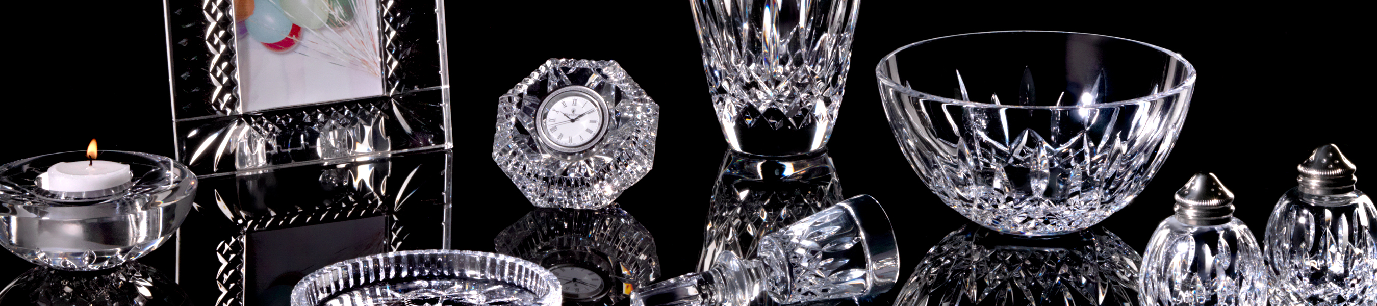 waterford-giftware-glam.jpg