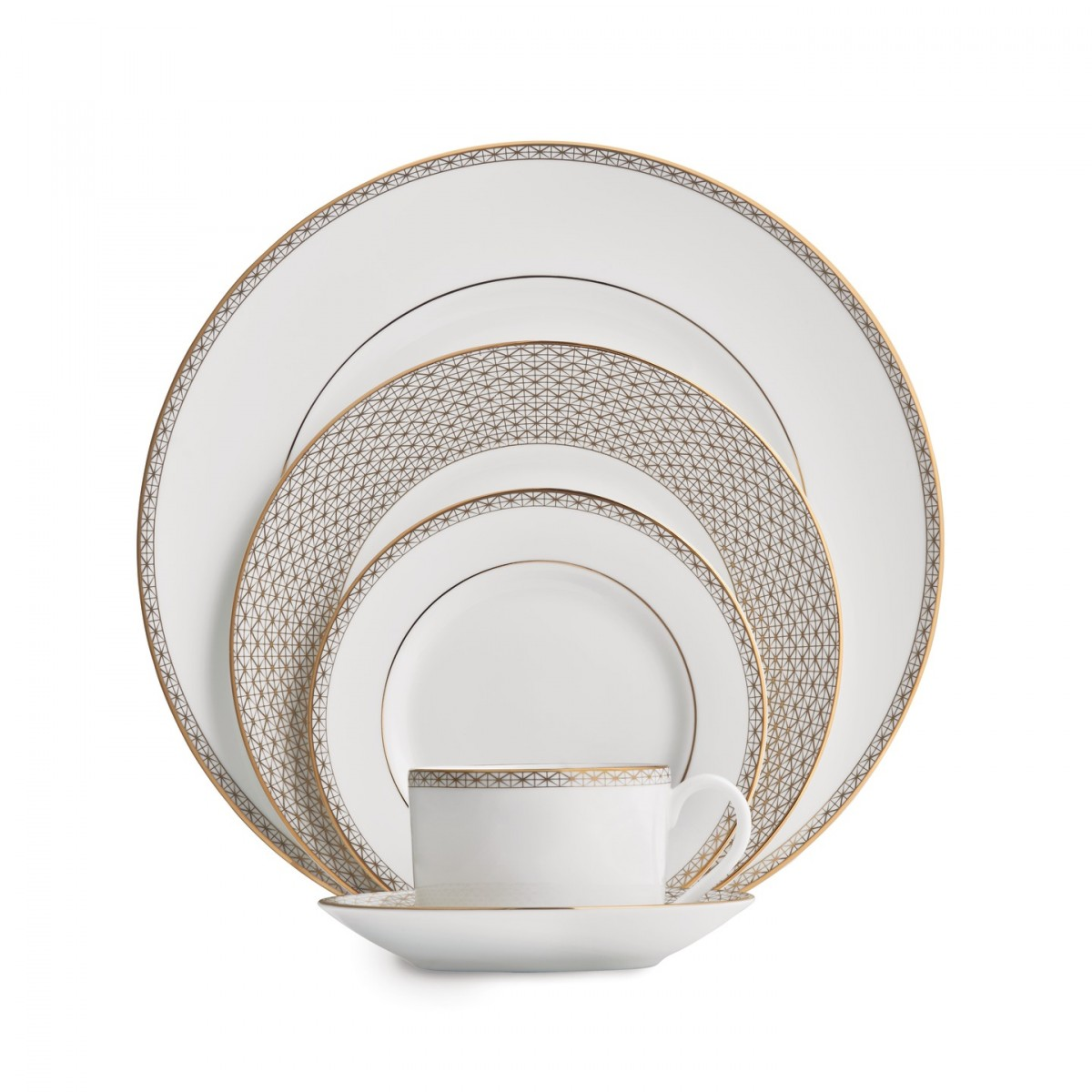 waterford-lismore-diamond-gold-5-piece-place-setting-701587275828.jpg