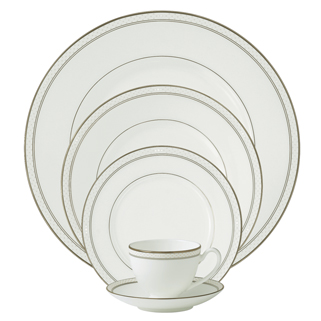 waterford-padova-5-piece-place-setting-aw.jpg