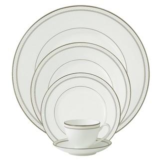 waterford-padova-cup-saucer-jl.jpg