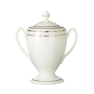 waterford-padova-sugar-bowl-jl.jpg