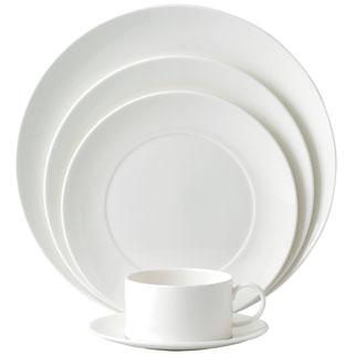 wedgwood-ashlar-white-5-piece-place-setting-091574213491.jpg