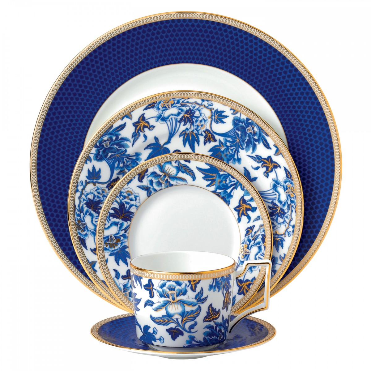 wedgwood-hibiscus-5-piece-place-setting-701587159500.jpg