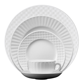 wedgwood-night-and-day-5-piece-place-setting-032677493533.jpg