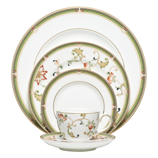 wedgwood-oberon-5-piece-place-setting-032675970722.jpg