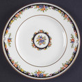 Wedgwood Osborne Bread & Butter Plate 6 in 50123901008