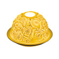 Bernardaud Roses Tealight