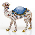 Herend Christmas Nativity Camel 5.75x5 in BETH1-15515-0-00