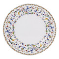Gien Toscana Dinner Plate 11.5 in 1457AEXT26