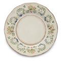 Arte Italica Medici Festivo Dinner Plate 12 in MEF6801