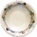 Gien Sologne Cereal 7 in 1631ECER26