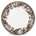 Spode Delamere Salad Plate 8.5 in. 1643538