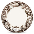 Spode Delamere Bread and Butter Plate 6.5 in. 1651946