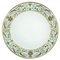 Royal Crown Derby Darley-Abbey-Service-Plate-12-in DARAB07107