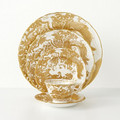 Royal Crown Derby Gold-Aves-5-piece-place-setting AVEGO09814
