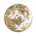 Royal Crown Derby Gold-Aves-Salad-Plate-8-in. AVEGO00096
