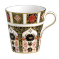 Royal Crown Derby Old-Imari-Breakfast-Cup-and-Saucer