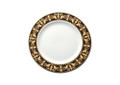 Versace Barocco Salad Plate 8.5 in.