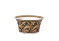 Versace Barocco Open Vegetable Dish 7.75 in.