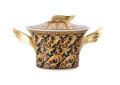 Versace Barocco Soup Tureen 77 oz