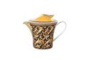 Versace Barocco TeaPot 43 oz