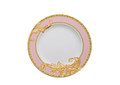 Versace Byzantine Dreams Dinner Plate 10.5 in