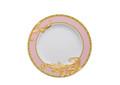 Versace Byzantine Dreams Dinner Plate 10.5 in