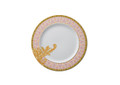 Versace Byzantine Dreams Salad Plate 8.5 in.