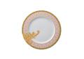 Versace Byzantine Dreams Salad Plate 8.5 in.