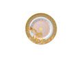 Versace Byzantine Dreams Bread & Butter Plate 7 in.