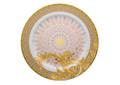 Versace Byzantine Dreams TeaPot 43 oz