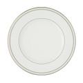 """PADOVA DINNER PLATE, 10.75""""-AW"""