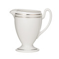 WATERFORD PADOVA CREAMER, 8 OZ 130416