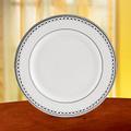 Lenox Pearl Platinum Bread & Butter 6 in 6111116