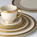Lenox Lowell 5-piece Place Setting 110690610
