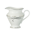 WATERFORD BALLET RIBBON CREAMER, 8 OZ 140280