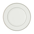 WATERFORD KILBARRY PLATINUM DINNER PLATE, 10.75 in. 118260
