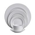 Vera Wang Wedgwood Blanc Sur Blanc 5-piece Place Setting 50108307730