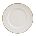 Vera Wang Wedgwood Gilded Leaf Salad Plate 8 in 5C101101006