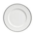 Vera Wang Wedgwood Vera Flirt Dinner Plate 10.75 in 5C106301004
